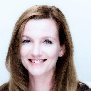 Managing Director, Tara Meeks